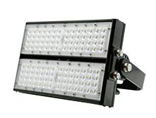 LED泛光灯,LED投光灯