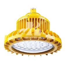 LED防爆灯的原理
