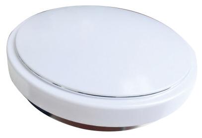 LED声光空雷达感应吸顶灯