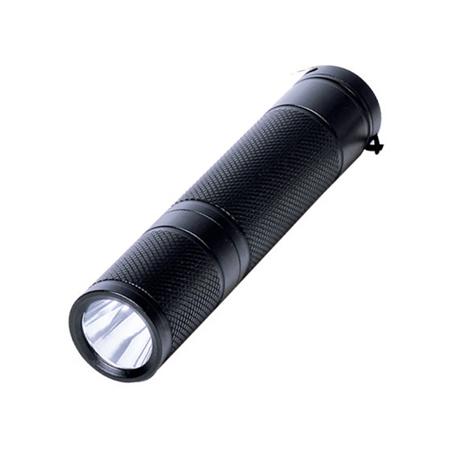 LPYD9006微型防爆电筒