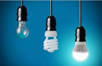 与传统灯具相比LED泛光灯有哪些优势?