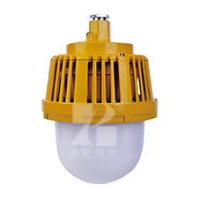 LED防爆固态照明