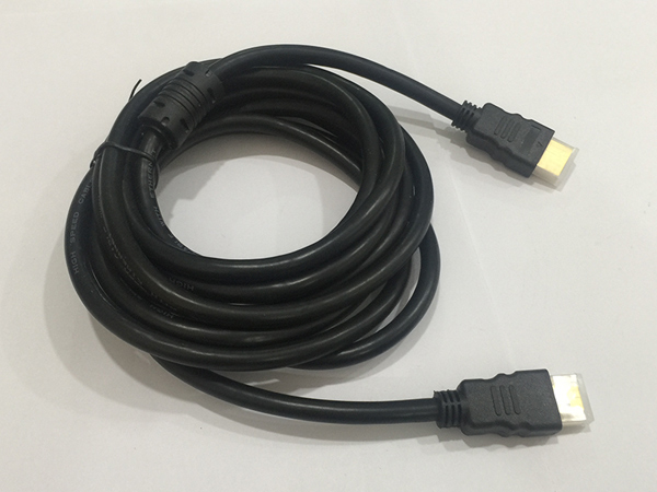 HDMI防水连接线