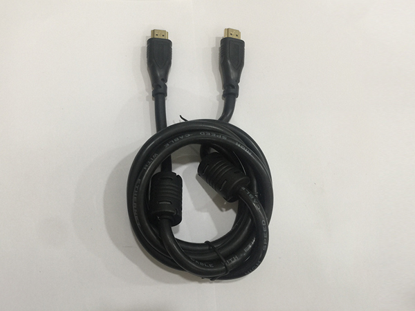 HDMI TO HDMI