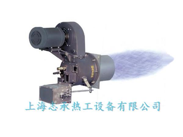 槍式直燃機OP 燃燒器