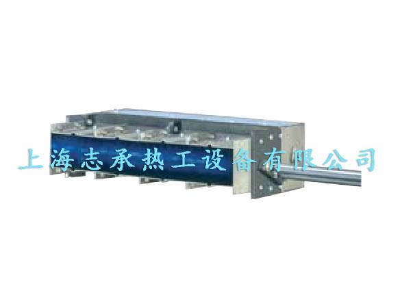 線性直燃CROSSFIRE燃燒器