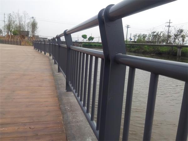 不锈钢护栏扶手