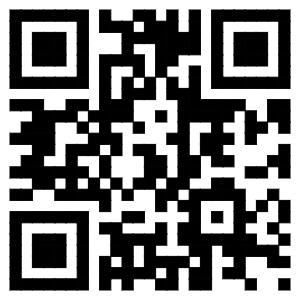 logo云顶国际官网网页版