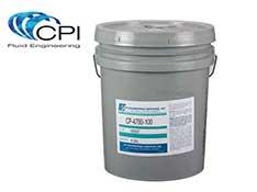CP-4700-100冷冻机油