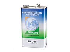 RL 32H Emkarate