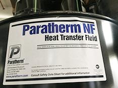 PARATHERM-NF