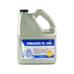 RL 3MO Emkarate