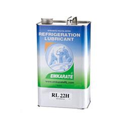 RL22H Emkarate
