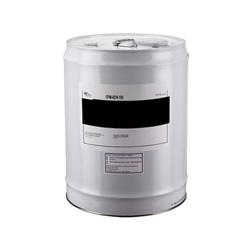 CP-4214-150冷冻机油