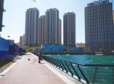 深圳市众诚防水建材工程有限公司