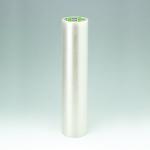 表面保护材料 SPV-3641FK/3643FK