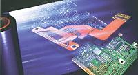 印刷电路板用遮蔽胶带 ELEP MASKING N-300