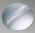 晶圆工作盘的清洗材料 Cleaning Wafer®