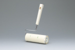 去除各种表面颗粒物的中等粘合强度胶辊清洁器 ELEP CLEANER® P/F/SDR