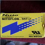 氟塑料高强度胶带 NITOFLON No.9230S