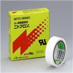 氟塑料薄膜 NITOFLON No.900UL