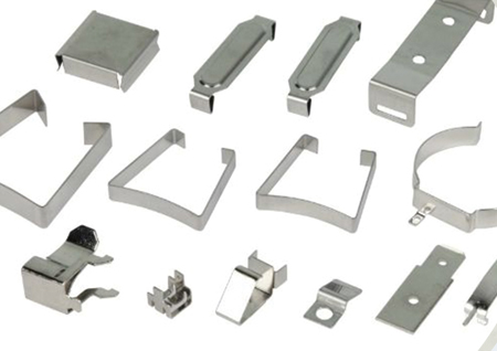 广州异形弹簧钢线几种处理方式