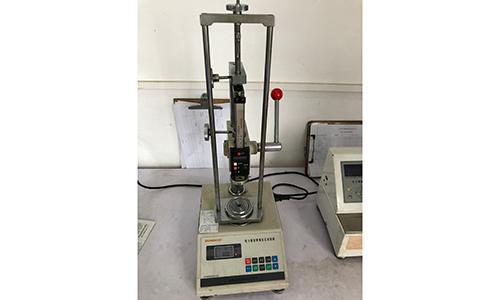电子数显测力机