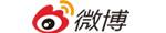 上海陆甲官方微博