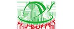 上海澳博集团餐饮管理有限公司