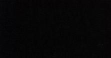 062黑大皱