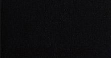 063黑砂纹