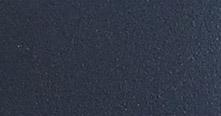 085 798灰砂纹