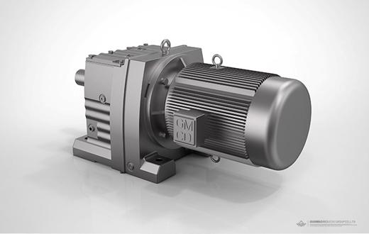 G系列减速电机