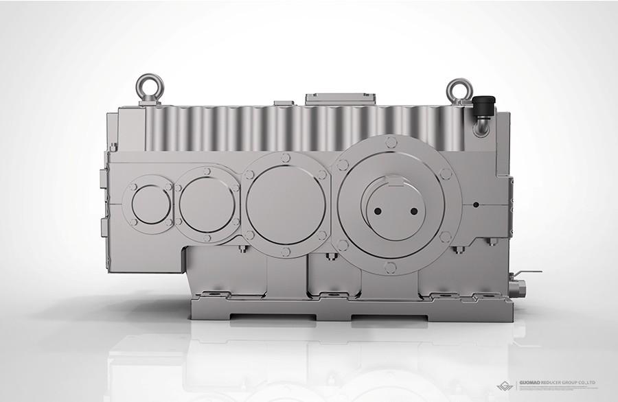 GM系列减速机