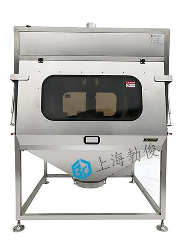 整形分钵机(BJ-07)