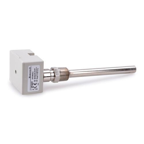 霍尼韋爾VF00/VF10/VF20溫度傳感器浸入式