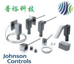 江森TE-6300系列溫度傳感器