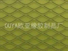CR (Neoprene) +N美佳+大菱形压纹