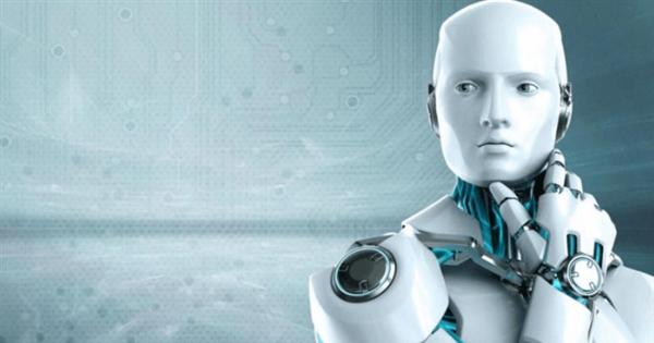 人工智能对于滑轨生产的改变