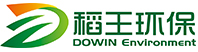 上海稻王环保科技有限公司