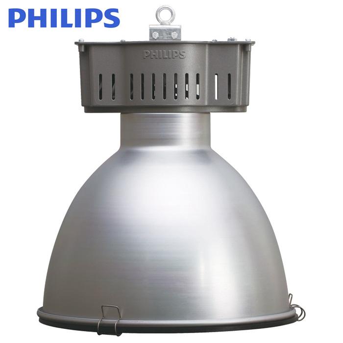 飞利浦HPK038 高天棚灯
