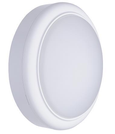 怎么做可以提高写字楼LED面板灯的光效呢