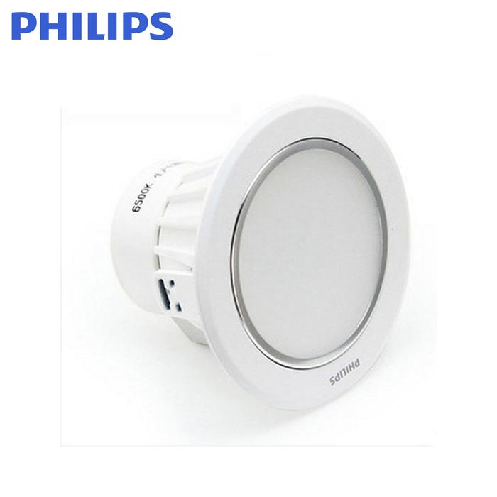 飞利浦闪烁二代LED筒灯