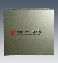 GSM系统三局