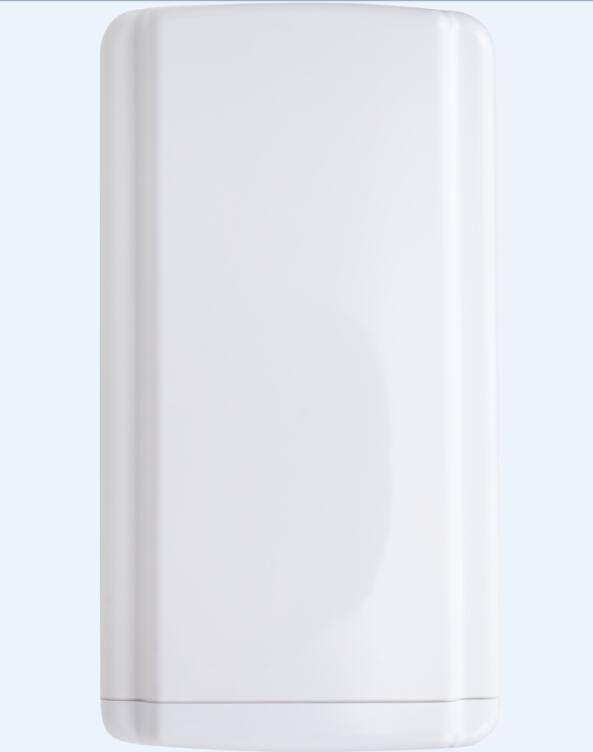 MH330