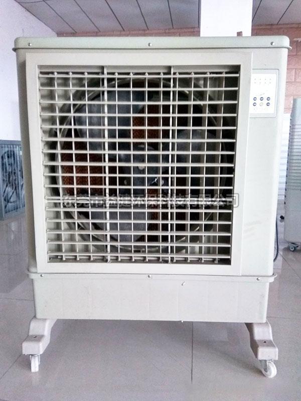 水暖空调制冷制热原理