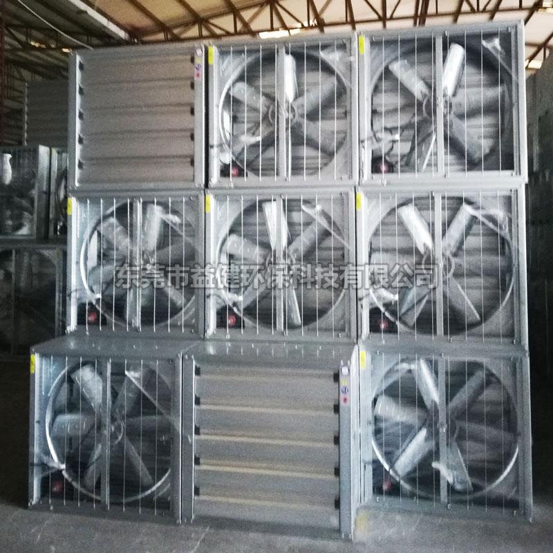 镀锌板负压风机厂家