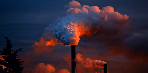 北京《工业涂装工序大气污染物排放标准》DB11-1226-2015