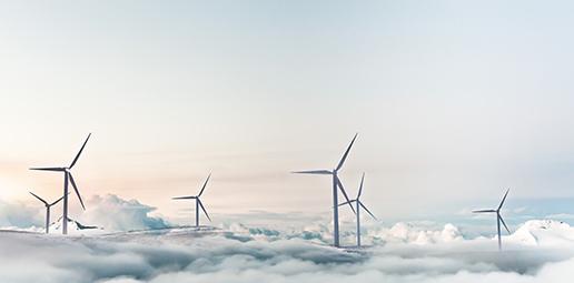 北京《大气污染物综合排放标准》 DB11-501-2007