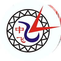 河南省矿发起重机有限公司